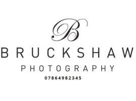 bruckshawphotography